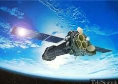 На Eutelsat Hot Bird 13B з'явився черговий HD-канал