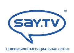 http://cdn1.teleprostir.com/say_tv.jpg