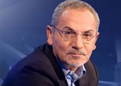 Шустер веде переговори із бізнесом щодо фінансування свого телеканалу