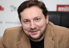 Стець розповів, де на Донбасі можна дивитися українське телебачення