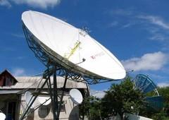 Статистика: українці масово переходять на супутникове ТБ