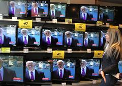 IPTV пророкують хороше майбутнє