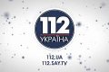 """Телеканал """"112 Україна"""" змінив керівника"""