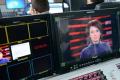Частка російської мови в телеефірі невпинно зростає - дослідження