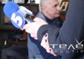 Дослідження: 5 канал лідирує у дотриманні професійних стандартів у новинах