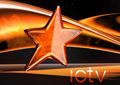 ICTV до Дня Незалежності покаже дві документалки і футуристичний проект