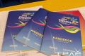 """У Києві запрацював прес-центр """"Дитячого Євробачення-2013"""""""