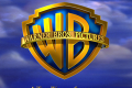 """Warner Bros. планує перезняти """"Матрицю"""""""