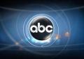 """ABC извинилась за шуточное предложение """"убить всех в Китае"""""""