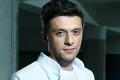 """Фаворит """"Євробачення-2014"""" Aram Mp3: """"Україні завжди дуже не просто протистояти"""""""