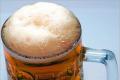 Пивовары увеличат активность на ТВ перед запретом на рекламу пива