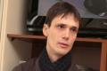 """Єгор Бенкендорф: """"З 10 березня є реальна загроза для припинення мовлення Першого національного"""""""