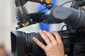 ЗМІ: Найбільші групи телеканалів висунули жорстокі вимоги до рекламодавців