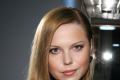 Дмитренко Ірина