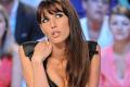 Французька телеведуча роздяглася опісля перемоги збірної над українцями
