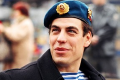 Держкіно заборонило ще три російських серіали