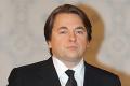 Эрнсту пояснили, что Первый канал в Украине отключен за разжигание вражды между народами