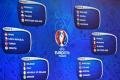 """""""Євро-2016"""". Де дивитися і чого чекати?"""