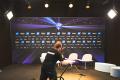 """У Копенгагені розпочав роботу прес-центр """"Євробачення-2014"""""""