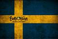 """У Мальме відбулось офіційне відкриття """"Євробачення-2013"""". Фотозвіт"""