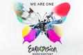 """Перший півфінал """"Євробачення-2013"""". Фотозвіт"""