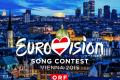 """Фінал """"Євробачення-2015"""". Фотозвіт"""