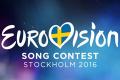 """Перший півфінал """"Євробачення-2016"""". Відео"""