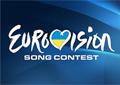 """""""Євробачення-2013"""": музика чи політика?"""