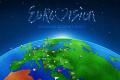 """""""Євробачення-2016"""". Результати голосування. Відео"""