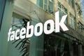 Facebook і Twitter вступають у боротьбу з телеканалами за рекламні бюджети