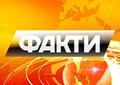ICTV спеціально до виборів розширює інформаційний блок