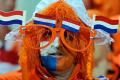 You wanna marry me or not? Голландські фанати познущались над харківською журналісткою
