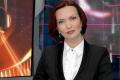 """Лариса Губіна: """"Формати політичних ток-шоу в Україні себе вичерпали"""""""