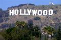 Черговий скандал. Оприлюднено список зірок-клієнтів головної сутенерки Голлівуду