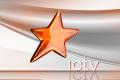 ICTV продовжив серіал