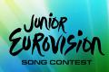 """Як учасники """"Дитячого Євробачення-2013"""" візитівки знімали. Фотозвіт"""
