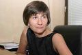 """Новий гендиректор ТВі: """"Портніков має зробити з ТВі дієвий рушій демократичних процесів в Україні"""""""