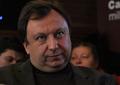 Княжицький каже, що в день злочину був на телебаченні і нікого не ґвалтував