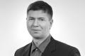 """Техдиректор ISTIL Євген Лапін: """"Наша ПТС не має аналогів в Україні"""""""