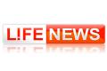 Новым гендиректором телеканала LifeNews станет Арам Габрелянов