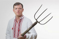 Генпрокуратура хоче притягнути до відповідальності Ляшка і Рабіновича