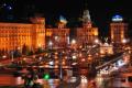 """""""Євробачення-2017"""". Що змінилося у Києві за 3 місяці до конкурсу?"""