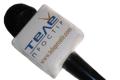ТелеПростір дізнався, яким соцмережам віддають перевагу зірки українського ТБ