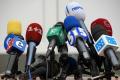 Більше 50 журналістів потрапили у полон у ході АТО