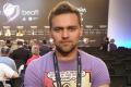 Волосся стоїть дибки у всіх місцях! Коментатор Євробачення не стримав емоцій після виступу Джамали