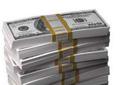 Російські канали вже продали більше 90% рекламного часу на 2012 рік