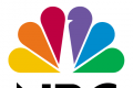 Вице-президент NBC возглавит новостное подразделение Twitter
