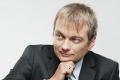 Михайло Некрасов: