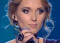 """Учасниця шоу """"X-фактор 3"""" Аїда Ніколайчук: """"Іноді я засмучуюся через пісні, які виконую на проекті"""""""