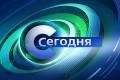 Самопроголошений прем'єр-міністр ДНР провів маразматичну прес-конференцію за участю російських медіа